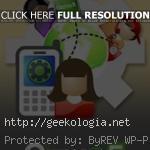 Google compra Gizmo5 y Admob