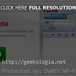Opera 10.60 Beta lanzado