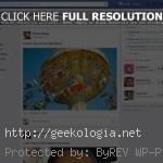 Facebook lanza nuevo diseño de News Feed