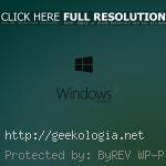Microsoft lanzará preview de Windows 9 a finales de septiembre