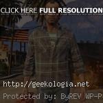 GTA V para PC tiene nueva fecha de lanzamiento