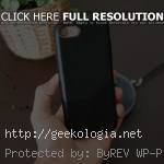 El iPhone 7 también se puede cargar de manera inalámbrica