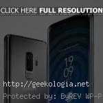 Samsung podría lanzar sus teléfonos con triple cámara antes de lo previsto