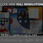 FaceTime estará disponible para Android y PC